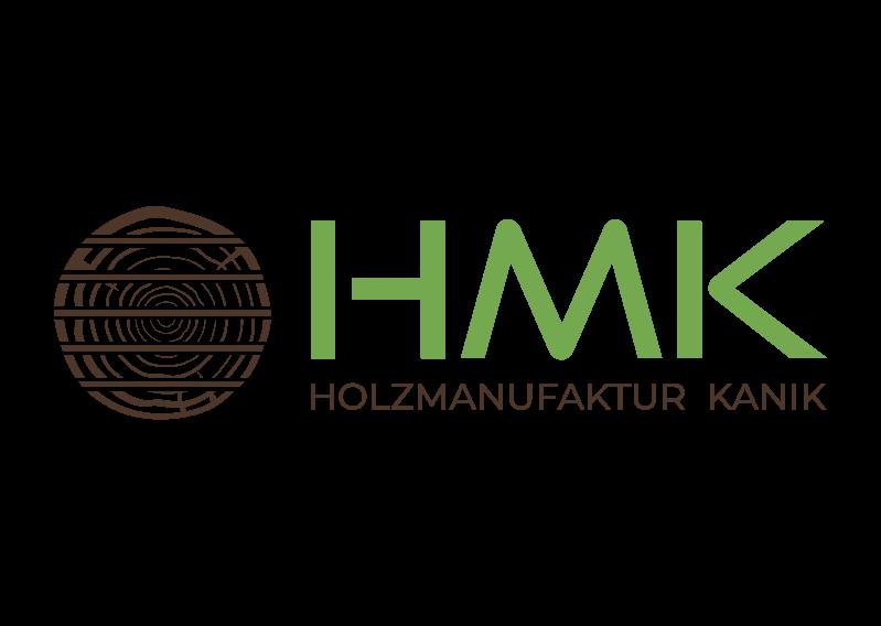 HSK Service e.K